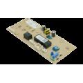 Elektronik Kartlar