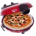 Pizza Makineleri